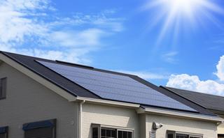 太陽光発電の導入価格